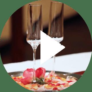 Ver Vídeo Restaurante Teodoro
